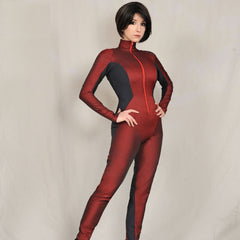 Costume Patterns - Cosplay