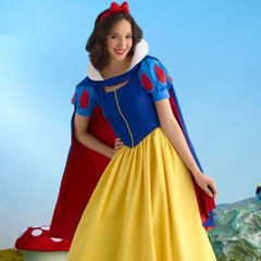 Costume Patterns - Disney®