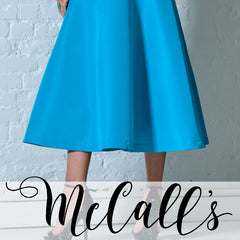 McCall's Patterns - Skirts