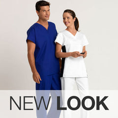 New Look Patterns - Costumes / Fancy Dress
