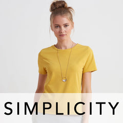 Simplicity Patterns - Tops, Shirts & Blouses
