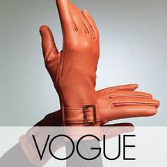 Vogue Patterns - Accessories (Hats, Gloves, Bags etc.)