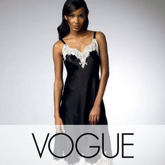 Vogue Patterns - Lingerie / Underwear