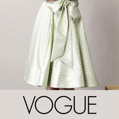 Vogue Patterns - Skirts