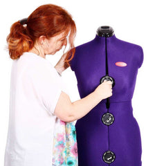 Dress Forms / Tailor's, Dressmaker's Dummies