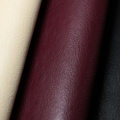 Fabrics - Leather Look