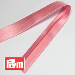 Prym - Tapes & Bindings