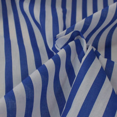 Fabrics - Stripe Patterns
