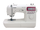 Brother innov-is 20LE Sewing Machine - WeaverDee.com