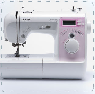 Brother innov-is 10a Sewing Machine