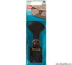Prym - Bag Fastening with Magnetic Clasp - WeaverDee.com Sewing & Crafts - 1