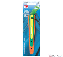 Prym - Elastic & Tape Threaders - WeaverDee.com Sewing & Crafts
