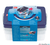 Prym - Click Box - Sewing & Crafts Storge - WeaverDee.com Sewing & Crafts - 4