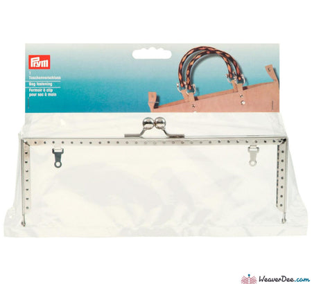 Prym - Bag Fastening - Lucia - WeaverDee.com Sewing & Crafts - 1