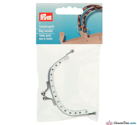 Prym - Bag Fastening - Julia - WeaverDee.com Sewing & Crafts - 1