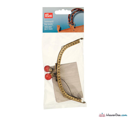 Prym - Bag Fastening - Alegra - WeaverDee.com Sewing & Crafts - 1