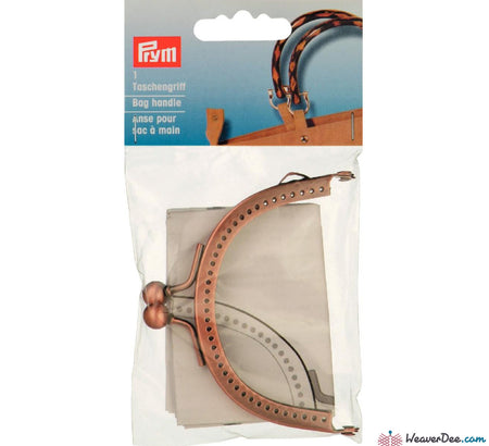 Prym - Bag Fastening - Olivia - WeaverDee.com Sewing & Crafts - 1