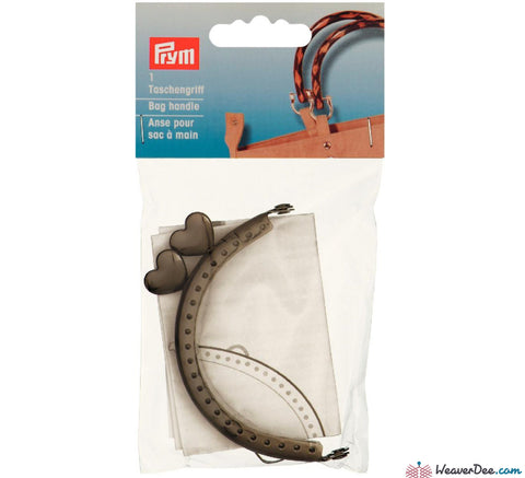 Prym - Bag Fastening - Linda - WeaverDee.com Sewing & Crafts - 1