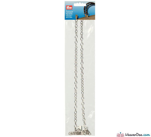 Prym - Chain Handle/Strap - Viktoria - WeaverDee.com Sewing & Crafts - 1