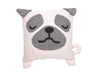 Burda Pattern BD6827 Animal Cushions | Easy