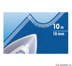 Prym - Seam Tape Interfacing - WeaverDee.com Sewing & Crafts - 1