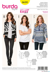 6342ad773e Sewing Patterns - EASY to Sew Designs – Tagged