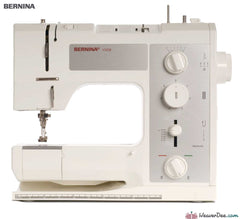 Bernina - Bernina 1008S Sewing Machine - WeaverDee.com Sewing & Crafts - 1