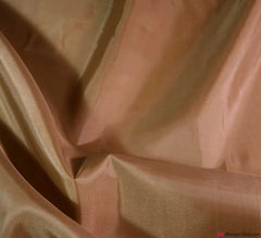 Dress Lining Fabric / Camel