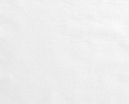 Vilene - Vilene Interfacing - Woven - Iron-on - Medium / White - WeaverDee.com Sewing & Crafts