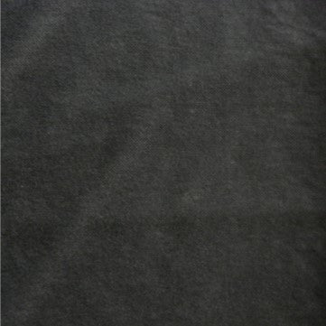 Vilene - Vilene Interfacing - Soft - Iron-on - Lightweight  / Black - WeaverDee.com Sewing & Crafts
