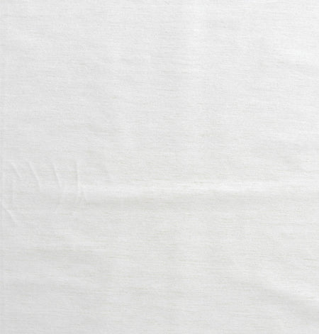 Vilene - Vilene Interfacing - Softline - Iron-on - Lightweight  / White - WeaverDee.com Sewing & Crafts