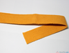 Prym - Cotton Bag Strap / Yellow - WeaverDee.com Sewing & Crafts - 2