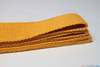 Prym - Cotton Bag Strap / Yellow - WeaverDee.com Sewing & Crafts - 3