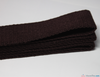 Prym - Cotton Bag Strap / Brown - WeaverDee.com Sewing & Crafts - 3
