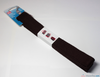 Prym - Cotton Bag Strap / Brown - WeaverDee.com Sewing & Crafts - 4