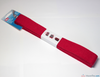 Prym - Cotton Bag Strap / Red - WeaverDee.com Sewing & Crafts - 4
