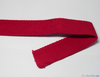 Prym - Cotton Bag Strap / Red - WeaverDee.com Sewing & Crafts - 2
