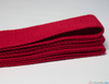 Prym - Cotton Bag Strap / Red - WeaverDee.com Sewing & Crafts - 3