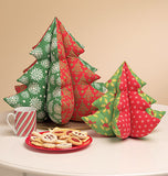McCall's - M5778 Christmas Decorations - WeaverDee.com Sewing & Crafts - 3