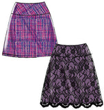 McCall's - M7022 Misses' Skirts | Easy - WeaverDee.com Sewing & Crafts - 7