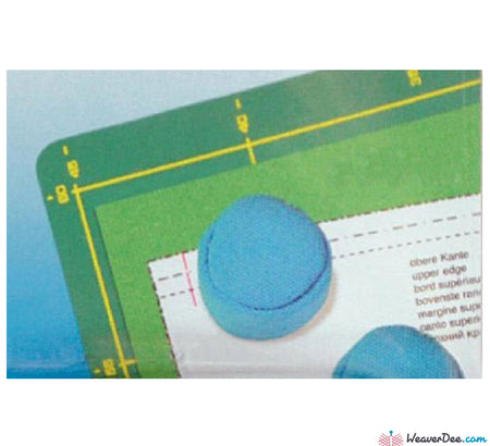 Prym - Fabric / Pattern Weights - WeaverDee.com Sewing & Crafts - 2