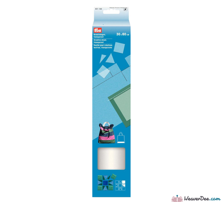 Prym - Creative Sheet - Inner Base For Bags - WeaverDee.com Sewing & Crafts