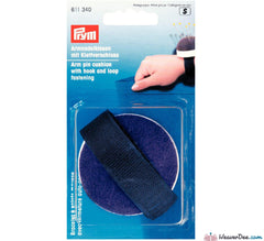 Prym - Arm Pin Cushion - WeaverDee.com Sewing & Crafts