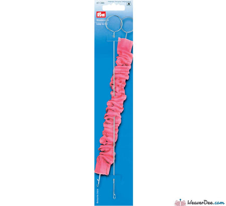 Prym - Loop Turner - WeaverDee.com Sewing & Crafts - 1