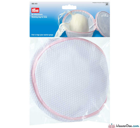 Prym - Washing Bag for bras - WeaverDee.com Sewing & Crafts - 1