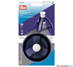 Prym - Pyramid Tripod Tool (For Prym No-Sew Products) - WeaverDee.com Sewing & Crafts - 1