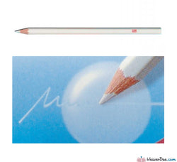 Prym - White Dressmaking Pencil - Water Erasable - WeaverDee.com Sewing & Crafts - 1