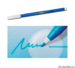 Prym - Dressmaking Marker Pen Water Erasable - WeaverDee.com Sewing & Crafts - 1