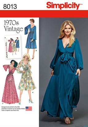 Sewing Patterns Bridal Evening Formal Weaverdee Com,Fall Maxi Dresses For Wedding Guest