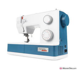 Bernina Bernette 05 ACADEMY Sewing Machine (PRE-ORDER → MID MARCH) FREE £50 VOUCHER